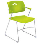 Safco-Veer-Flex-Back-Stack-Chair-Set-of-4-grass.jpg