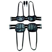 Saunders-Lumbar-Upper-Belt-Replacement-0.jpg