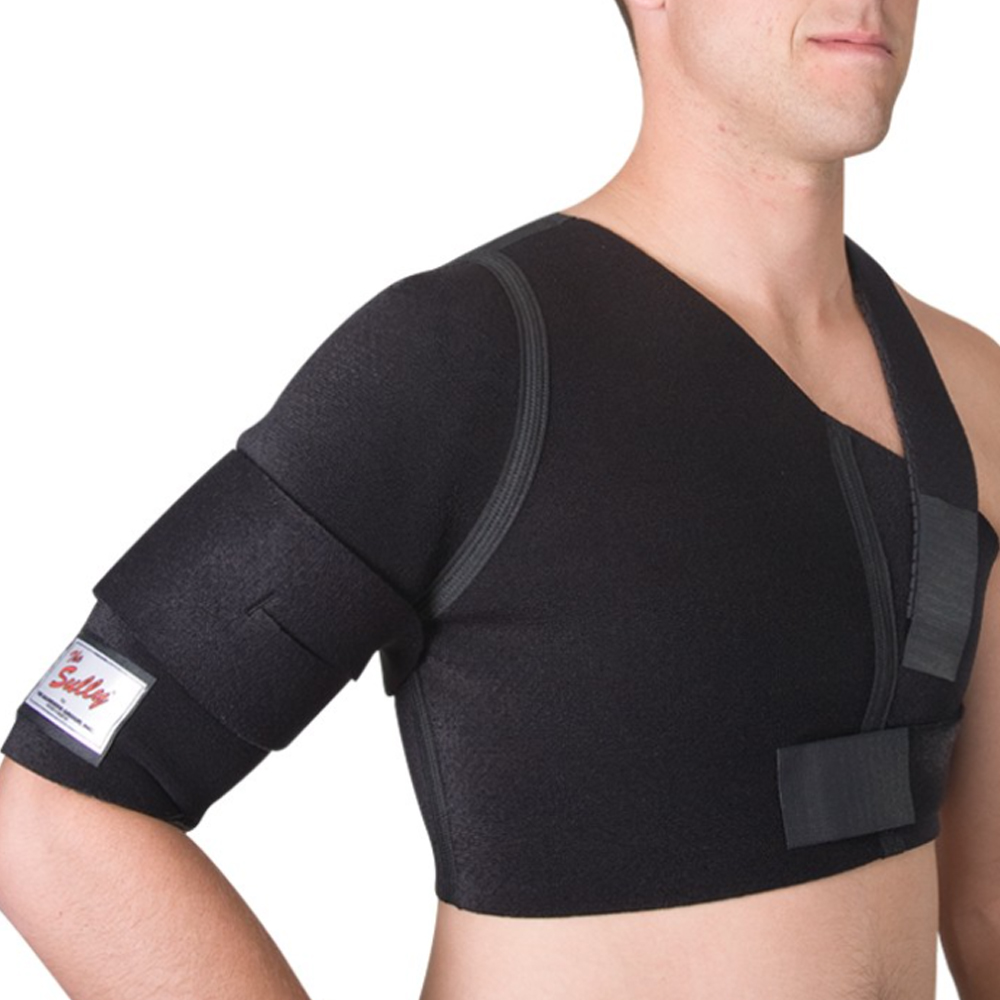 http://www.protherapysupplies.com/Saunders-Sully-Shoulder-Stabilizer_5.jpg