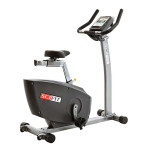 SciFit-Upright-Bike-Step-Through600.jpg