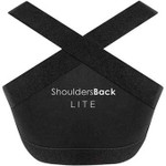 ShouldersBack-Lite-0.jpg