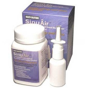 SinuAir-200g-bottle-Medium.jpg