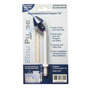 SinuPulse Elite Standard Flex Sinus Irrigator Tip (1) - Med.jpg