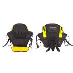 Skwoosh-20-Big-Catch-High-Back-with-Lumbar-Support-0.jpg