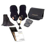 Slendertone - System For Arms (1) - Med.jpg