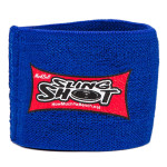 Sling-Shot-Compression-Cuff-UpperBlue.jpg