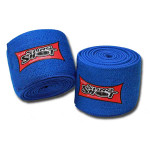 Sling-Shot-Knee-Wraps-by-Mark-Bell600.jpg
