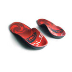 Softec-Response-Footbed-1.jpg