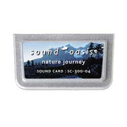 Sound-Oasis-Sound-Card-Nature.jpg