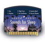 Sound-Oasis-Sound-Card-Sleep.jpg
