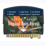 Sound-Oasis-Sound-Card-Tropical.jpg