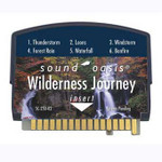 Sound-Oasis-Sound-Card-Wilderness.jpg