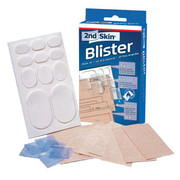 Spenco-2nd-Skin-Blister-Kit01.jpg