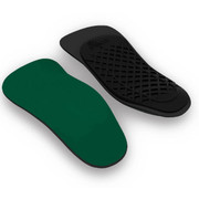 Spenco-RX-Orthotic-Arch-Cushions1.jpg