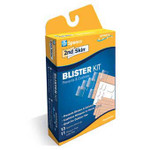 Spenco-Sports-Blister-Kit-0.jpg