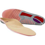 Spenco - Total Support Insoles for Her with Polysorb - Med.jpg