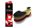 Spenco-WalkerInsoles-0.jpg