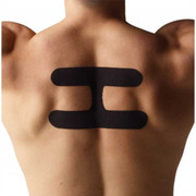 SpiderTech-Precut-Kinesiology-Tape---Posture---1-Application-001.jpg