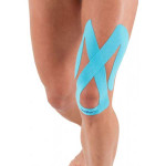 SpiderTech-Precut-Kinesiology-Tape---Upper-Knee-01.jpg