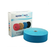 SpiderTech-Tape-Roll-2x103600.jpg