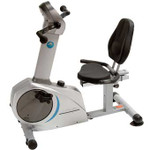 Stamina-Elite-Total-Body-Recumbant-Bike-0.jpg