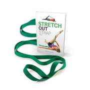Stretch Out with 40 Page Booklet (1) - Med.jpg