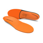 Superfeet-Orange-Premium-Insoles00.jpg