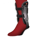 Swede-O-Arch-Lok-Hinged-Ankle-Brace-with-Footplate600.jpg