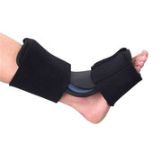 Swede-O-Dorsal-Night-Splint00.jpg