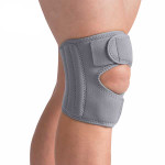 Swede-O-Thermal-Adjustable-Knee-Stabilizer600.jpg