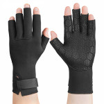 Swede-O-Thermal-Arthritic-Gloves-Pair600.jpg