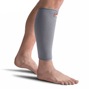 Swede-O-Thermal-Calf-Shin600.jpg