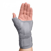 Swede-O-Thermal-Carpal-Tunnel-Brace-w-Thumb-Spica600.jpg