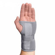Swede-O-Thermal-Carpal-Tunnel-Immobilizer-Brace600.jpg