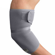 Swede-O-Thermal-Elbow-Wrap600.jpg
