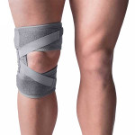 Swede-O-Thermal-Knee-Patella-Tracker600.jpg