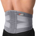 Swede-O-Thermal-Lumbar-Support600.jpg