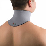 Swede-O-Thermal-Neck-Wrap600.jpg