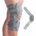 Swede-O-Thermal-Open-Wrap-ROM-Hinged-Knee-Brace600.jpg