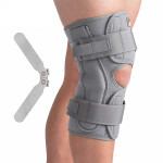 Swede-O-Thermal-Open-Wrap-Single-Pivot-Hinged-Knee-Brace600.jpg