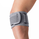 Swede-O-Thermal-Tennis-Elbow-Strap-w-Pad600.jpg