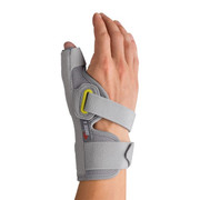 Swede-O-Thermal-Universal-Thumb-Spica---Gray--One-Size--01.jpg