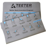 Teeter-Hang-Ups-Better-Back-Inversion-Program-Mat600.jpg
