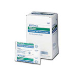 Telfa-Ouchless-Non-Adherent-Dressings-100-Box-0.jpg