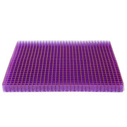 The-Portable-Purple-Cushion600.jpg