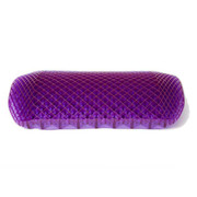 The-Purple-Back-Cushion600.jpg