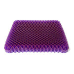 The-Royal-Purple-Cushion600.jpg