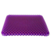 The-Simply-Purple-Cushion600.jpg