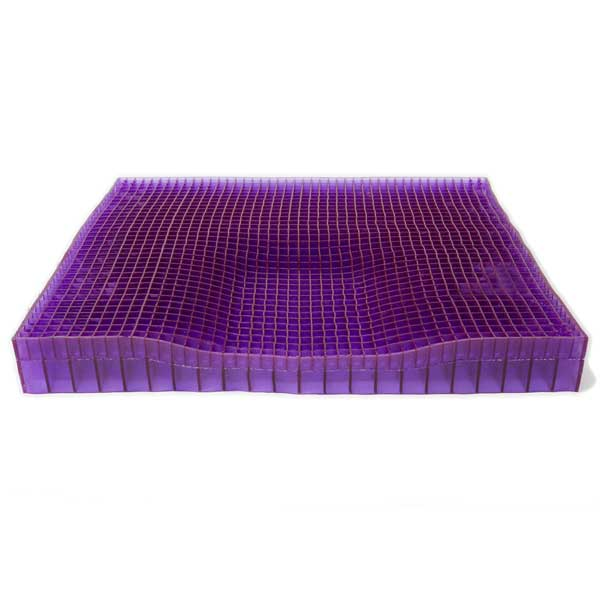 The Ultimate Purple Cushion Pro Therapy Supplies