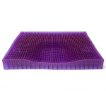 The-Ultimate-Purple-Cushion600.jpg
